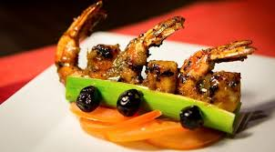 spécialité africaine cuisine restaurant le nilaja 11 ème africain
