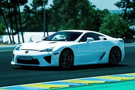 lexus lfa fast five a challenge with passion that we to lose part 3 missing