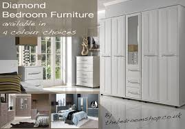 Bedroom Bedroom Furniture Next Day by Inspiration Ideas Assembled Bedroom Furniture Ready Assembled