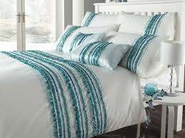 bedding set luxury bedding uk cheerfulness twin size luxury