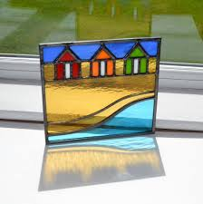 cabanas stunning stained glass ideas pinterest stained glass