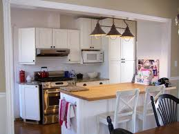 Light Over Kitchen Sink Kitchen Kitchen Lighting Trends Contemporary Kitchen Lighting