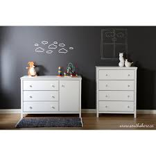 south shore savannah changing table with drawers gray maple south shore cotton candy changing dresser reviews wayfair ca
