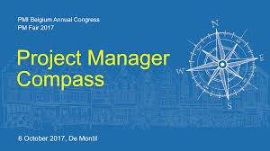 pm fair u annual project management congress