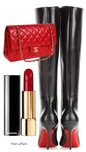 882 best luxury in louboutin u0027s images on pinterest shoe shoes