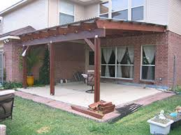 Transparent Patio Roof Attached Stained With Transparent Roof House Cat Furniture