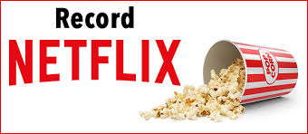 cuisine tv replay how to use the netflix downloader to save anything applian