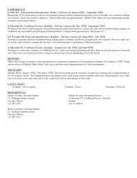Resume Job Description For Forklift Operator by Student Teaching Description For Resume Resume For Your Job