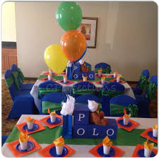 polo baby shower baby shower party ideas baby shower photos baby shower