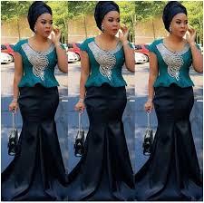 best kitenge dresses the best kitenge dress designs for women 2017 fashion qe