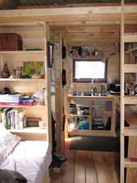 tiny house on flipboard