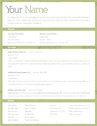 free resume template pdf editable resume templates resume format editable lovely resume