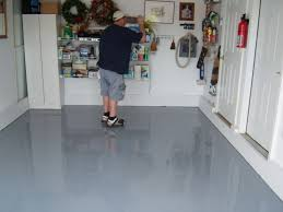 tips protect with painted garage floor u2014 jessica color