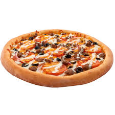 Pizza Cottage Coupons by Cottage Inn Pizza Delivery Menu Cottage Inn Pizza