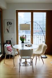 Wohnzimmer Wiktionary Bilder Für Wohnung Alaiyff Info Alaiyff Info