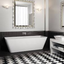stone baths patinato stone bath by clearwater baths just bathroomware