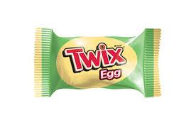 easter egg gum easter egg