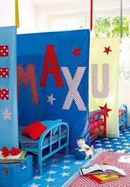 Room Divider Kids Stunning Kid Room Divider Ideas With Room - Kids room divider ideas