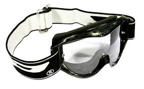 youth motocross goggles kids mx goggles