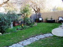 Backyard Landscape Design Software Free by Cool Diylandscape Design Images U2014 Home Landscapings