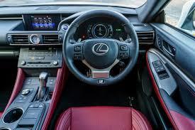lexus rc 300h f sport specs 中控台lexus rc 300h f sport uk spec u00272015 u2013至今