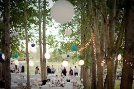Vintage Backyard Wedding Ideas by Capitol Inspiration Backyard Bbq Weddings Capitol Romance