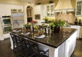 kitchen island with seating and storage large kitchen island with seating and storage home design and
