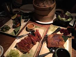 rock garden covent garden flesh and buns covent garden creative japanese food done right