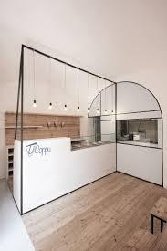 best 25 deli shop ideas on pinterest cafe counter design