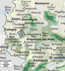 bamberg germany map bamberg germany photos bamberg germany map europe maps germany