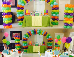party supply rugrats birthday rugrats birthday party catch my party