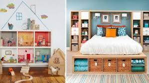 Como Tener Una Fantastica Alacena Ikea Con Un 21 Ingeniosas Ideas Para Ocultar Los Objetos Más Feos De La Casa