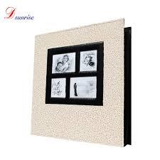 4x6 Picture Albums Dubai Photo Album Dubai Photo Album Suppliers And
