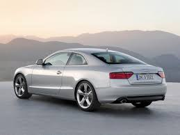 cost of lexus in kuwait 2012 audi a5 price photos reviews u0026 features