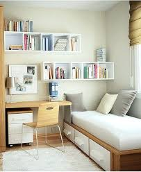 home office with tv small home decor idea decorating tricks for your bedroom small
