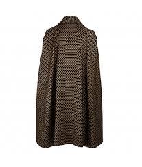cape designs cape black and gold deco design marilyn feltz