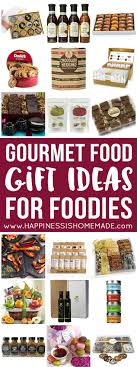 gourmet food gifts best 25 gourmet food gifts ideas on salts with