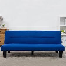 sofa ms95 010 107 walmart futon bunk bed walmart equivalent in