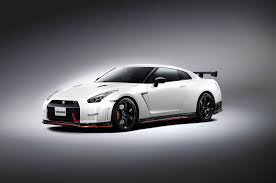 gtr nissan 2018 nissan gt r successor expected to arrive in 2018