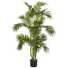 127 best artificial trees images on silk tree potted