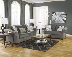 living room grey couches decorating ideas with grey ceramic floor