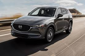 mazda is made in what country 2017 mazda cx 5 awd review long term arrival