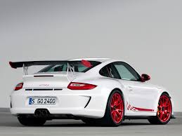 porsche 911 gt3 rs price philippines the best wallpaper cars