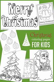 167 color images drawings christmas crafts