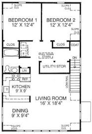 Barn Style Garage With Apartment Plans Pdf House Plans Garage Plans U0026 Shed Plans Shed Plans