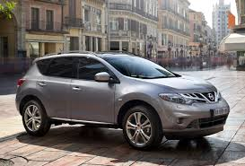 grey nissan rogue 2015 afrosy com best online car gallery