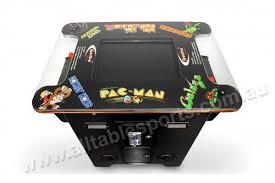 classic arcade 60 games machine
