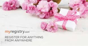 best wedding registry website relieve some wedding stress with the best wedding registry