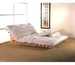 matelas futon canapé canape futon convertible empire furniture usa manhattan collection