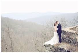 photographers in huntsville al huntsville alabama wedding photography erin and matt are married